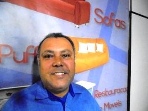 Luiz Henrique Alves